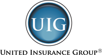 UIG Agent Career